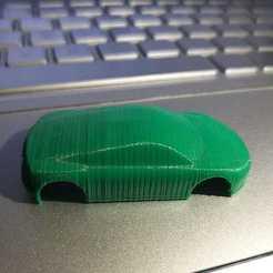 01f51e77-f1ed-4545-a971-eda7364ac4a2.jpg Télécharger fichier STL Audi R8 • Objet pour imprimante 3D, BranResSan