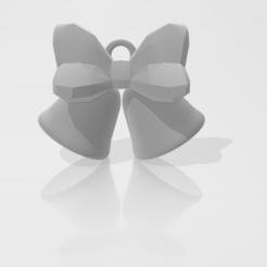 Christmas_Ornament-Bells.PNG Download STL file Christmas Bell Ornament • 3D print design, ryancollins27
