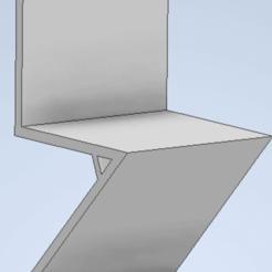 Screenshot_1.png Download STL file Rietveld seat keychain • 3D printable design, 3DPrintedinNL