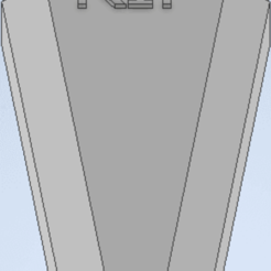 Screenshot_4.png Download STL file Coffin • 3D printing object, 3DPrintedinNL