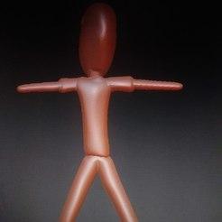 IMG_20200909_222641.jpg Download OBJ file structure of boy • 3D printer object, veerajkpanchal