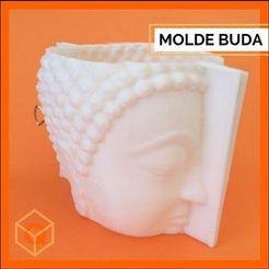119135566_1698358630333144_3042483119024053543_n.jpg Download STL file WHEEL MOULD • 3D print template, lucas1998