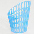 Download free 3D model Ikea Cup Holder, gCreate