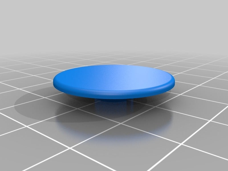 70d098e1eb83fcbfb2f49303dd0d5eae.png Download free STL file Fidget Spinner • 3D printing model, philbarrenger