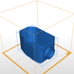 Capture omnistore 5000_cap_left.PNG Download free STL file Omnistore-5000-cap-left • 3D printing design, arnaud_vdm