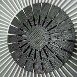 DSC_5487.JPG Télécharger fichier STL gratuit Mon filtre d'évier personnalisé • Design à imprimer en 3D, hsiehty