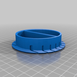 d3877e1b3c1f02a33ab3a27da4d47c8a.png Download free STL file Another sink filter • 3D printable design, hsiehty