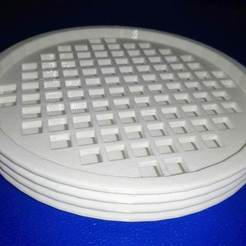 DSC_2900.JPG Download free STL file Tea tray • 3D printing model, hsiehty