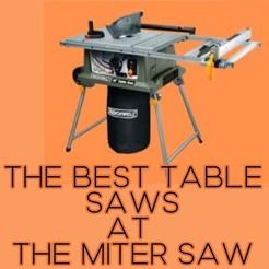 MITER SAW (1).jpg Download free OBJ file Miter saw project design • 3D printable template, anonymous-aa4734f0-da6e-47e3-b651-dfd772d39a96