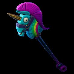 purepng.com-fortnite-rainbow-smashfortnitefortnite-battle-royalebattle-royaleepic-gamesgames-1251525436007hdzyw.png Télécharger fichier STL gratuit Rainbow Smash Fornite • Design pour imprimante 3D, critico