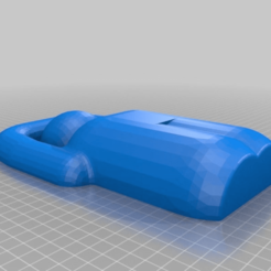 c0a13c0b9ed18f35ec27f3059bbced0f.png Download free STL file Relic for first tech challenge • 3D printable template, ndisa44