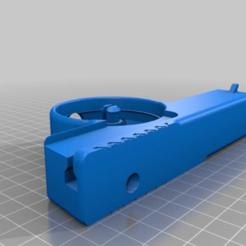 fee57a261696918c40d794782d4e6d4f.png Download free STL file Remixed: Airsoft Gatling Gun • 3D printable design, ndisa44