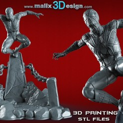 17.jpg Download STL file Spiderman  • 3D printable model, anonymous-9a35a73a-dbd2-46c1-a842-ecad411f58fe