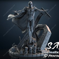 19.jpg Download STL file Magneto • 3D print object, anonymous-9a35a73a-dbd2-46c1-a842-ecad411f58fe