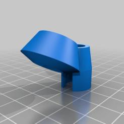0c1d24d4d73a7fcb5e4ad861a33bbe3e.png Télécharger fichier STL gratuit adaptateur pour aérographe de marqueur gundam • Objet pour imprimante 3D, kscalemodels