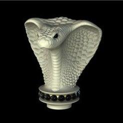 PPSGRGMFHuQ.jpg Download STL file Handle • 3D printable design, OtvertkaGUN