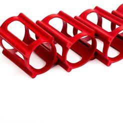 71sF4olqFfL._AC_SL1500_.jpg Télécharger fichier STL gratuit Accessoire en caoutchouc, design de skateboard pour parfaire votre Ollie et Kickflip • Objet pour impression 3D, Osichan
