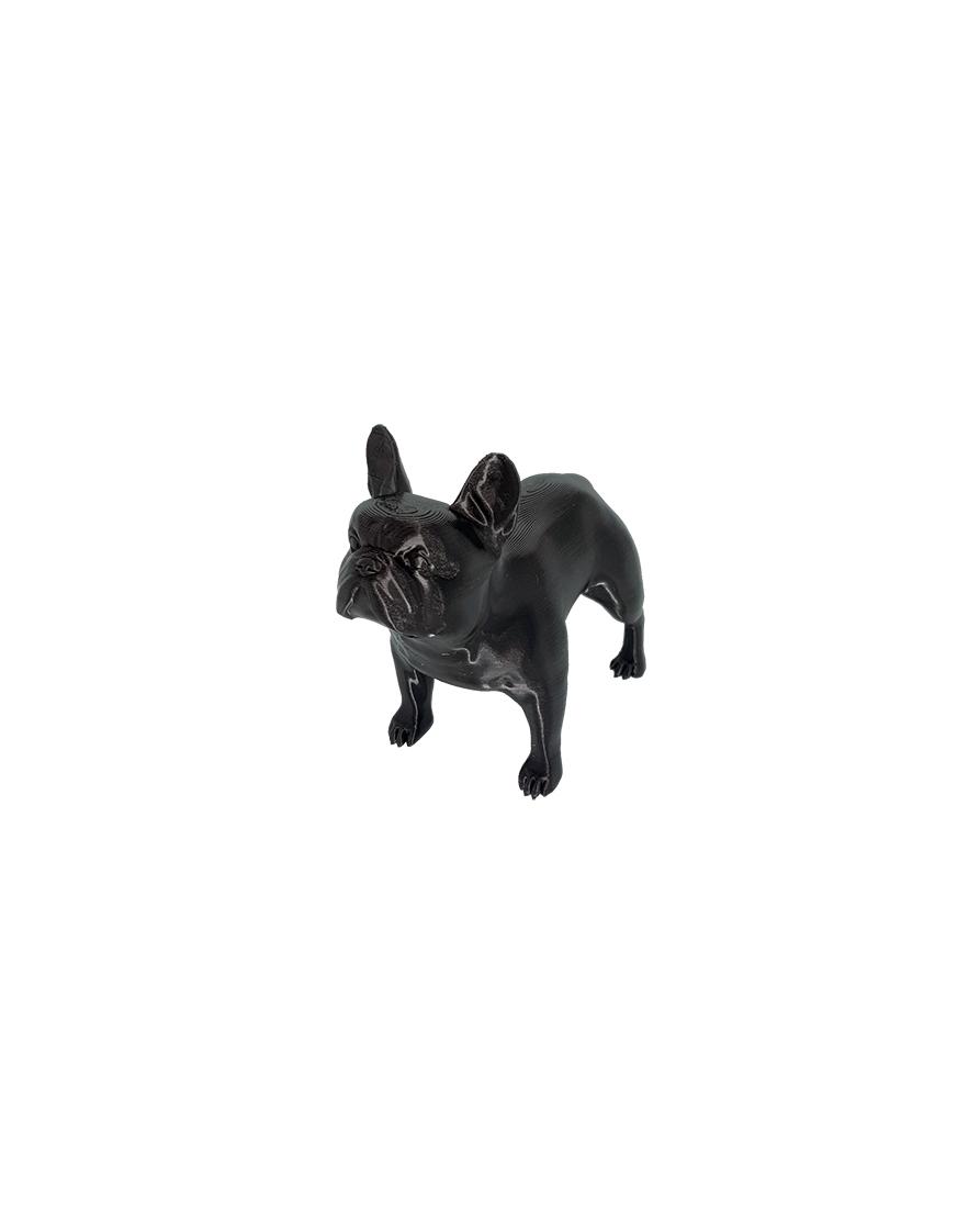 1_b.jpg Download free STL file Perro Bull Dog FRENCH BULLDOG DOG • 3D printable object, PRODUSTL56