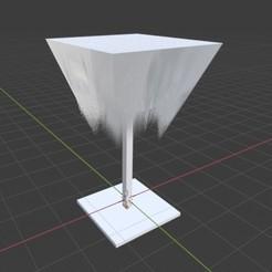 11.jpg Download STL file modern figure • Object to 3D print, sara0x0