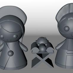 5.jpg Télécharger fichier STL Manger • Plan imprimable en 3D, cindyssancho