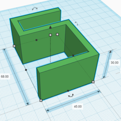 Télécharger fichier STL gratuit Helmet Support : Casque de soutien • Plan pour impression 3D, Joseh