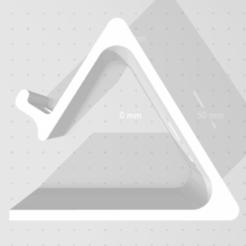 Captura.PNG4.PNG Download STL file tablet stand • 3D printer design, pluto3d