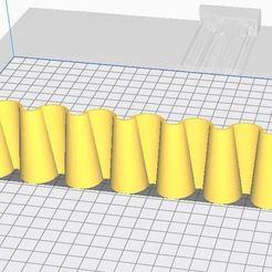 Captura.JPG Télécharger fichier STL Texas • Design pour imprimante 3D, ferperezballesteros