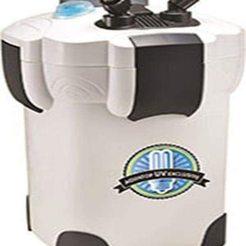 61qmzmxiQJL._AC_SL1500_.jpg Download free OBJ file Water Softener Model • Template to 3D print, anonymous-1a31bc62-6b8f-41f7-b33a-9d2ec49ccdfe