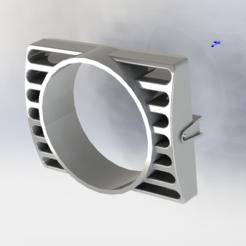 Capture 2.PNG Télécharger fichier STL BMW E21 POD • Modèle pour imprimante 3D, Pablo_Piccardo