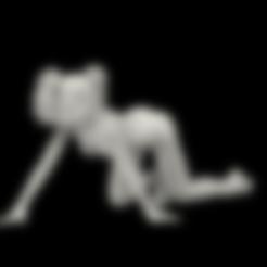 Screenshot 2020-09-22 212341.png Download free STL file Harley Quinn Naked • 3D printable model, nsfw3dmodel