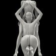 Screenshot 2020-09-28 225707.png Download free STL file Pleasure time • 3D printer object, nsfw3dmodel