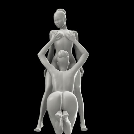 Screenshot 2020-09-28 225621.png Download free STL file Pleasure time • 3D printer object, nsfw3dmodel