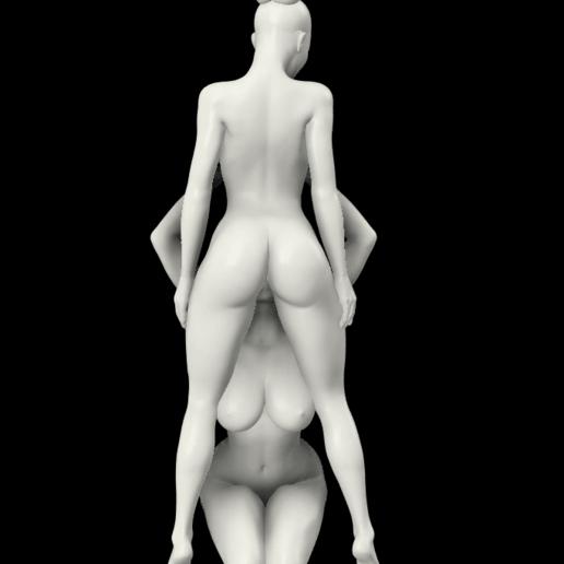 Screenshot 2020-09-28 225550.png Download free STL file Pleasure time • 3D printer object, nsfw3dmodel