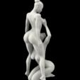 Screenshot 2020-09-28 225603.png Download free STL file Pleasure time • 3D printer object, nsfw3dmodel
