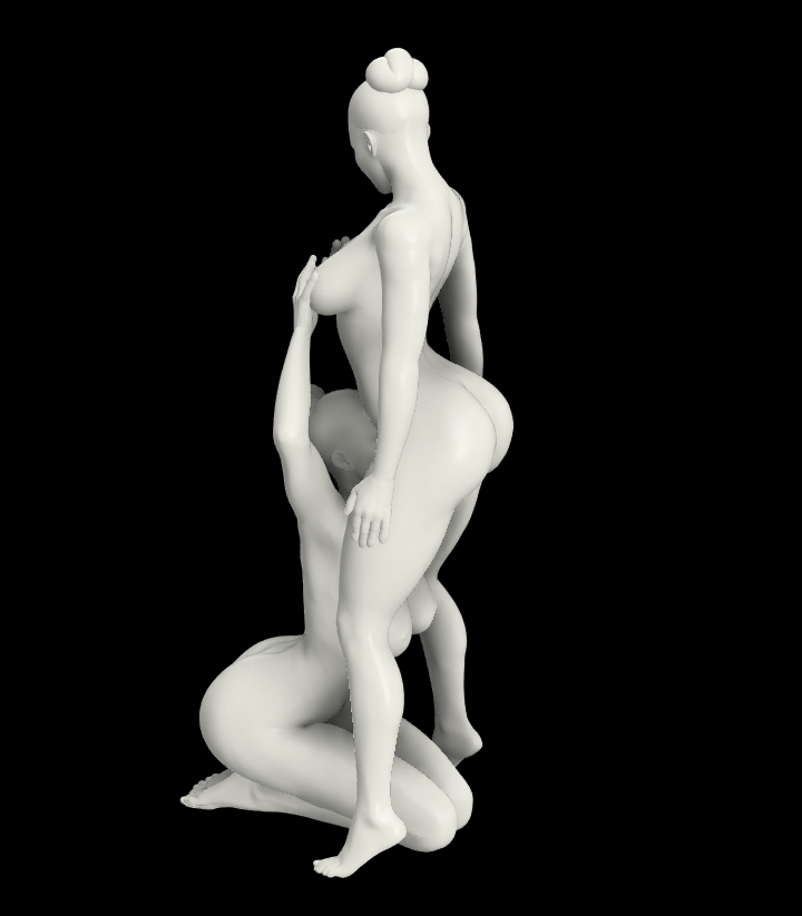 Screenshot 2020-09-28 225540.png Download free STL file Pleasure time • 3D printer object, nsfw3dmodel