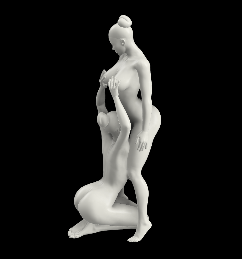 Screenshot 2020-09-28 225523.png Download free STL file Pleasure time • 3D printer object, nsfw3dmodel