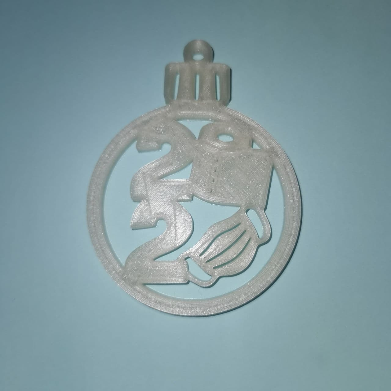 photo_2020-11-16_15-00-36.jpg Download free STL file 2020 covid xmas decoration • 3D print template, Chill_3D_Printing