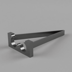 GAlileo_Galilei_2020-Sep-26_09-43-28AM-000_CustomizedView6417326833.png Download free STL file Mechanical Paradox • 3D printable design, Chill_3D_Printing