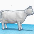 Skjermbilde 2020-11-22 kl. 21.12.15.png Download free STL file Cat cow • 3D printer model, pep_in0