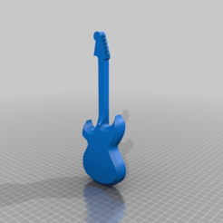 90969299344171f8cd6d95e522cc868b.png Download free STL file Gh's Battle Guitar • 3D printing object, DinosaurNothlit