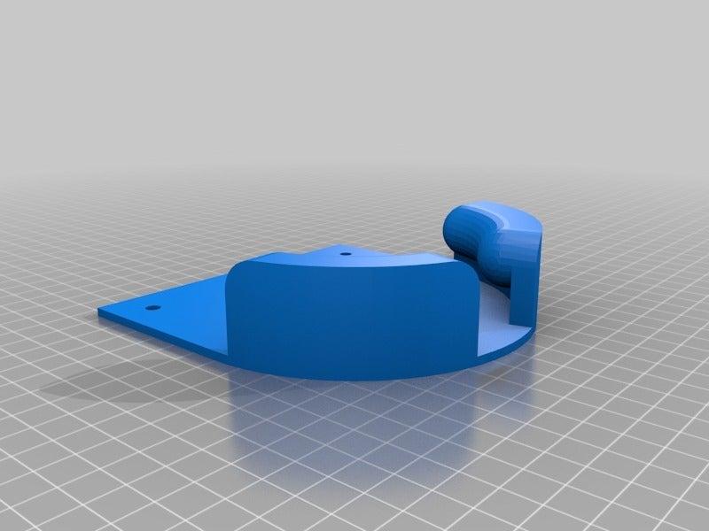 d7575176742a4e38aff049d4c538f579.png Télécharger fichier STL gratuit Support de pierre à aiguiser • Plan pour imprimante 3D, DinosaurNothlit