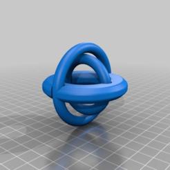 f8fb061be94e7ecab15cb1331f9f1fe2.png Download free STL file Fidget Rings • 3D printing model, DinosaurNothlit