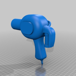 879fd92a15f520e52857b953161bec3f.png Download free STL file Impromptu Invention • Object to 3D print, DinosaurNothlit