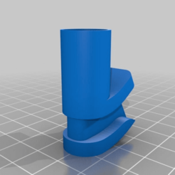 bca253c3a9e8e2669d534ca1020b5f49.png Download free STL file Betco Soap Dispenser Fix • 3D printable design, DinosaurNothlit