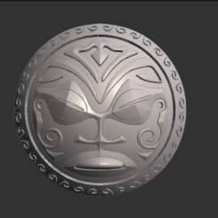 sun.png Download free STL file  shield sun • Object to 3D print, fortesonniebekate