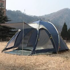 788420792-e1556830858265.jpg Download free STL file Camping Tent Model • 3D print object, anonymous-17dd6483-c876-48bd-9675-aae91fd5132c