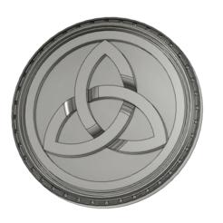 Osnovanie.png Download free STL file Osnovanie • 3D printer design, 3D-SEA