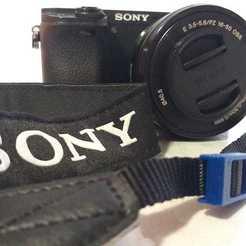 WhatsApp Image 2020-09-23 at 20.49.35 (1).jpeg Télécharger fichier STL Precilla - Chambre - Sony - Canon - Nikon • Plan pour imprimante 3D, Brod-3D