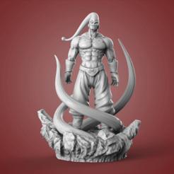 super-buu.png Download STL file Super Buu • Object to 3D print, anonymous-e4a4a908-fbf6-48a5-a41f-15e3f7ab416f
