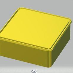 stepup_rue_1.JPG Télécharger fichier STL gratuit organisateur de tiroirs, step up - boîtes supérieures pour les boîtes de base • Modèle pour impression 3D, gema2